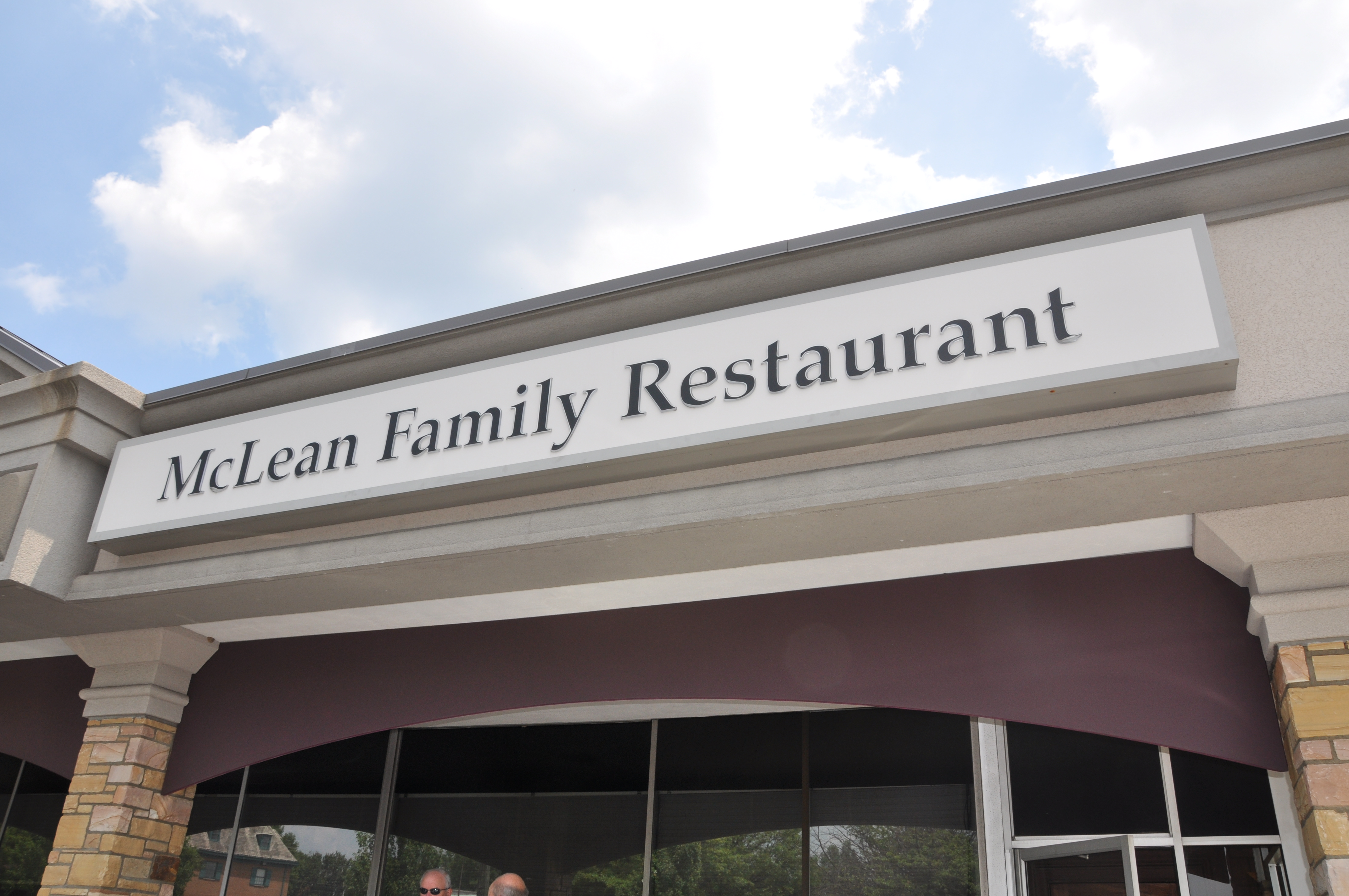 Review Mclean Family Restaurant Youngdcliving